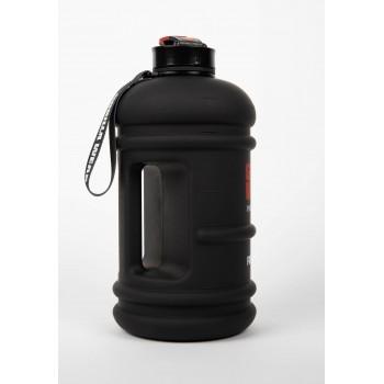 Water Jug - bidon na wodę 2.2L