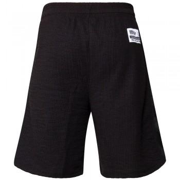Augustine Old School Shorts, Black
