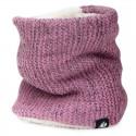 Bellevue Neck Warmer - Pink