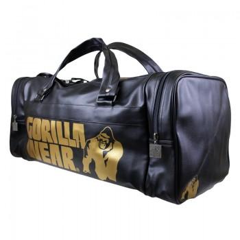 Gym Bag 2.0