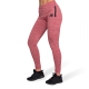 Shawnee Joggers - Mixed Red