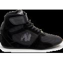 Perry High Tops Pro - czarne buty na siłownie