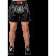 Murdo Muay Thai / Kickboxing Shorts, Army Green