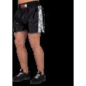 Henderson Muay Thai/Kickboxing Shorts