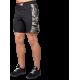 Kensington MMA Fightshorts, Army Green Camo