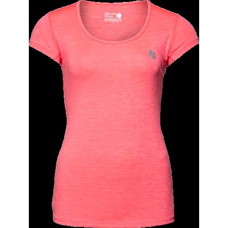 Cheyenne T-shirt - Pink
