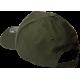 Darlington Cap, Green