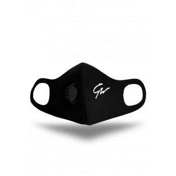 Filter Face Mask - maseczka ochronna z filtrem
