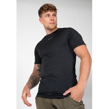 Taos T-Shirt -Dark Grey